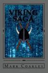 Viking Saga - Mark Coakley