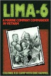 Lima-6 - R.D. Camp, Eric Hammel, Dick Camp