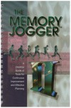 Memory Jogger II: A Desktop Guide of Tools for Continuous Improvement and Effective Planning - Michael Brassard