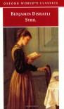 Sybil (Oxford World's Classics) - Benjamin Disraeli