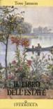 Il libro dell'estate - Tove Jansson, Carmen Giorgetti Cima