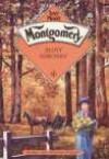 Złoty gościniec - L.M. Montgomery