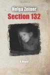 Section 132 - Helga Zeiner