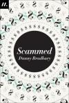 Scammed - Danny Bradbury