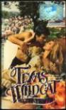 Texas Wildcat - Linda Benjamin