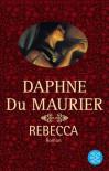 Rebecca - Daphne du Maurier, Karin von Schab
