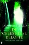 De Celestijnse Belofte (Celestijnse serie #1) - James Redfield, Jaap van Spanje