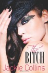The Bitch - Jackie Collins