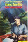 China Correspondent - Agnes Smedley