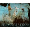 Stallion of a Dream - Robert Vavra
