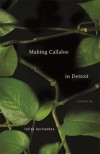 Making Callaloo in Detroit - Lolita Hernandez