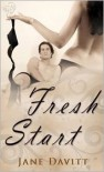 Fresh Start - Jane Davitt