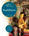 Buddhism (World Religions (Facts on File)) - Madhu Bazaz Wangu
