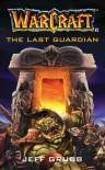 The Last Guardian  - Jeff Grubb
