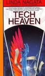 Tech-Heaven - Linda Nagata
