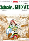 Asteriks na Korsyce - René Goscinny, Albert Uderzo
