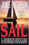James Patterson (Author) Howard Roughan (Author) SAIL[ 2008 BOOK CLUB Hardcover] James Patterson (Author) Howard Roughan (Author) SAIL -