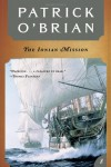 The Ionian Mission (Aubrey/Maturin Book 8) - Patrick O'Brian