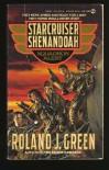 Squadron Alert - Roland J. Green