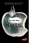 Das neue Buch Genesis - Bernard Beckett, Christine Gallus
