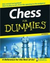 Chess for Dummies - James Eade