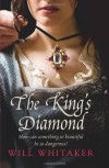 The King's Diamond - Will Whitaker