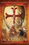 Son of Blood - Jack Ludlow