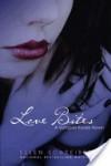 Love Bites - Ellen Schreiber