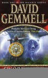 Sword in the Storm (Rigante, #1) - David Gemmell