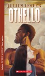 Othello - Julius Lester