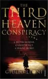 Third Heaven Conspiracy - Giulio Leoni