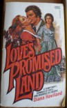 Love's Promised Land - Diana Haviland
