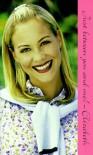Elizabeth's Secret Diary - Francine Pascal, Kate William