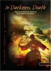 In Darkness, Death (The Samurai Mysteries) - Dorothy Hoobler;Thomas Hoobler