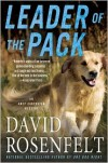 Leader of the Pack (Andy Carpenter Series #10) - David Rosenfelt