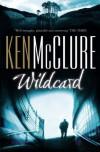 Wildcard - Ken McLure