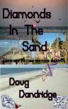 Diamonds in the Sand - Doug Dandridge