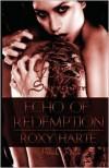 Echo of Redemption - Roxy Harte