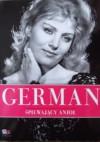 Anna German. Śpiewający Anioł - praca zbiorowa