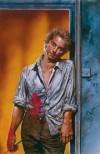 John Constantine, Hellblazer: Bloodlines - Garth Ennis