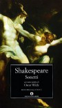 Sonetti (Brossura) - William Shakespeare