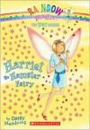 Harriet, the Hamster Fairy (Pet Fairies, No. 5) - Daisy Meadows, Georgie Ripper