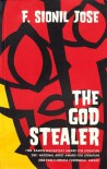 The God Stealer and Other Stories - F. Sionil José