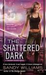 The Shattered Dark - Sandy Williams