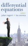 Differential Equations - Julian Iragorri;Lou Aronica