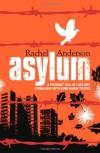 Asylum - Rachel Anderson