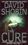 The Cure - David Shobin