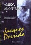 'God', anonymus - Jacques Derrida, Rico Sneller