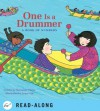 One Is a Drummer - Roseanne Thong, Grace Lin