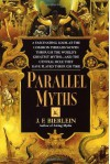 Parallel Myths - J.F. Bierlein